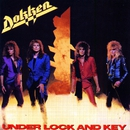 Under Lock And Key/Dokken
