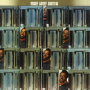 Suite 16/Yusef Lateef
