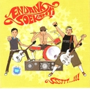 Sssttt... (video)/Endank Soekamti
