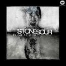 Do Me A Favor/Stone Sour