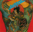 Beast From The East/Dokken