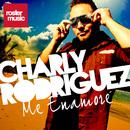Me Enamoré/Charly Rodriguez