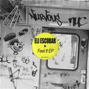 Feel It EP/Eli Escobar
