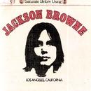 Jackson Browne (Saturate Before Using)/JACKSON BROWNE