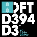 It's You (Remixes)/FCL