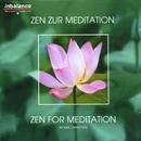 Zen zur Meditation/Quil Tanachen