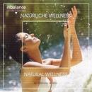 Natural Wellness/Stephan North