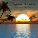 Yoga Sunset Chill (Vol. IV)/BMP-Music