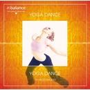 Yoga Dance/Helen Rhodes