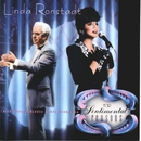 For Sentimental Reasons/Linda Ronstadt