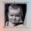 Dedicated To The One I Love/Linda Ronstadt