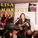 Lisa Morisot Live! (Live)/Lisa Morisot