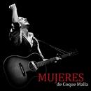 Mujeres/Coque Malla