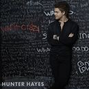 I Want Crazy/Hunter Hayes