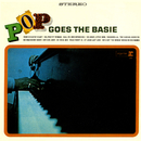Pop Goes The Basie/Count Basie