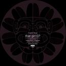 That Girl EP/Matt Fear