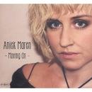 Moving On/Aniek Maren