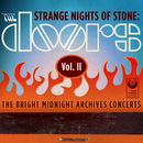Strange Nights Of Stone/The Doors