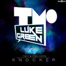 Knocker/T.M.O