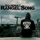 Rangel Song/Olli Schulz