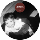 Maledictum (Remixes)/Ben Hoo