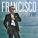 La Voz/Francisco