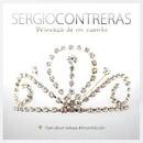 Princesa de mi cuento/Sergio Contreras