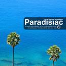 Paradisiac (Vol. 2)/Paradisiac