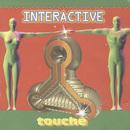 Touche/Interactive