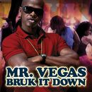 Bruk It Down/Mr. Vegas