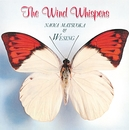 THE WIND WHISPERS/松岡直也