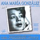 Ana María González, Vol. 2 [1951 - 1953]/Ana María González