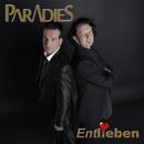 Entlieben/PARADIES