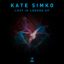 Lost in London EP/Kate Simko