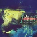 Outcasts/Palisades