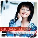Verliebtes Herz (Radio Edit)/Giulia Engels