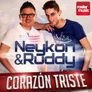 Corazón Triste/Neykon & Ruddy