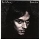 Dreamtime/Tom Verlaine