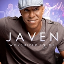 Worshiper In Me (feat. Jonathan Nelson)/JAVEN