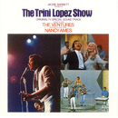The Trini Lopez Show: Original TV Special Soundtrack/Trini Lopez
