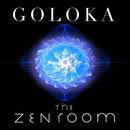 The Zen Room/Goloka