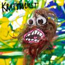 Jonathan Meese/Kraftwurst
