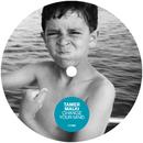 Change Your Mind EP/Tamer Malki