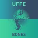 Bones/Uffe
