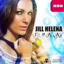 Runaway/Jill Helena