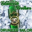 Drunken Sailor/Glamrock Brothers