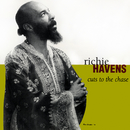 Cuts To The Chase/Richie Havens