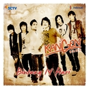 Doy (video)/Kangen Band