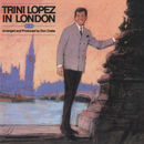 In London/Trini Lopez