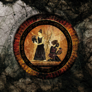 Anthology IV: The Tragedy of Nerak/Akphaezya
